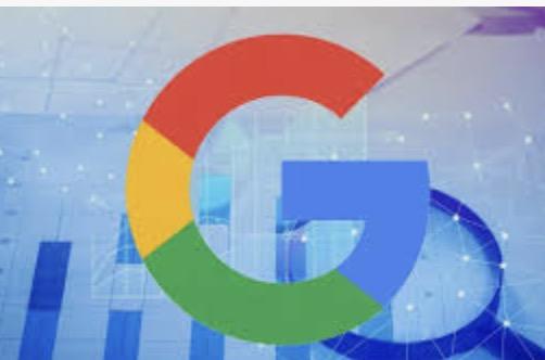 google seo algorithm