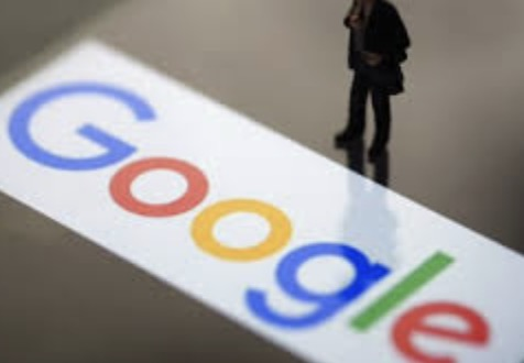 google seo promotion