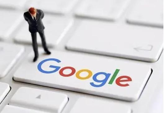how do b2b companies build google remarketing lists