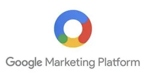 how do companies conduct google remarketing