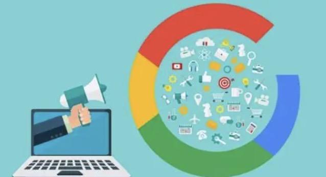how should google remarketing ads be written