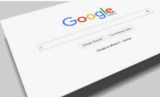 how to promote on google
