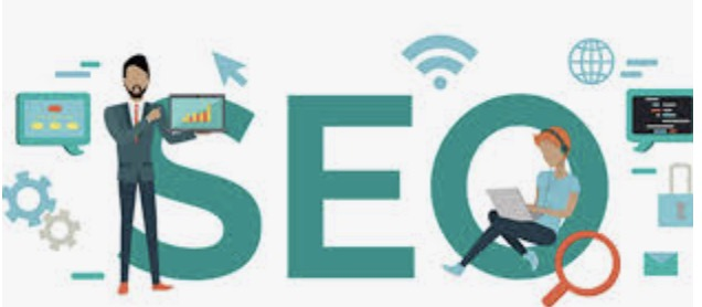 optimization of googleseo