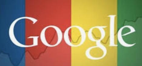 practical google seo strategy
