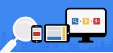 professional google promotion form