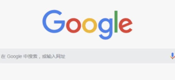 professional google promotion