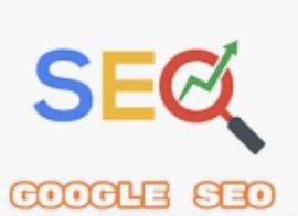 shenzhen google seo optimization service