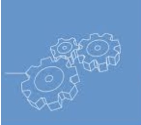 strategic planning and market planning