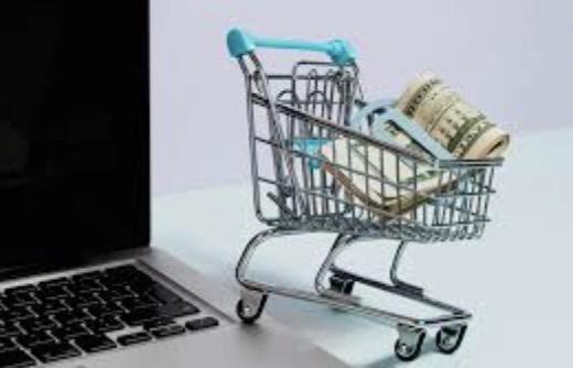 summary of digital marketing trends