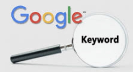 What are the benefits of SEM search engine marketing?