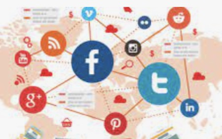 what social media operation strategies need to be mastered