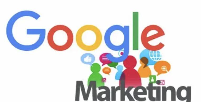 zhenjiang google network promotion