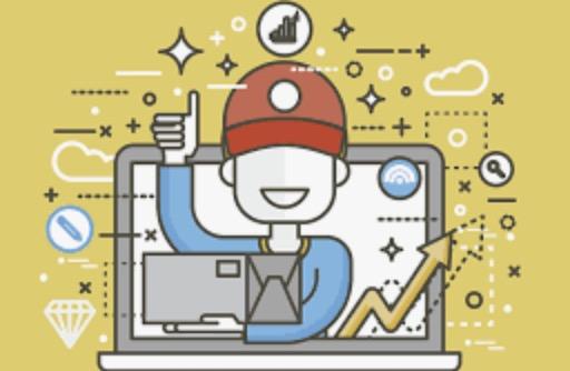 eight tips for digital precision marketing
